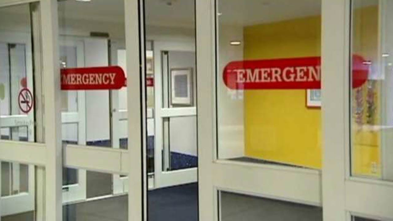 Four More Flu Deaths Reported Across Oklahoma