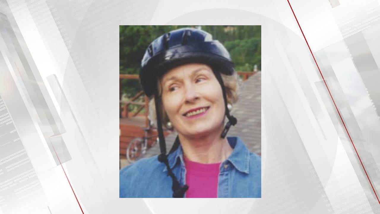 Ann Mahoney Bryce, One Of KOTV's First Personalities, Passes Away