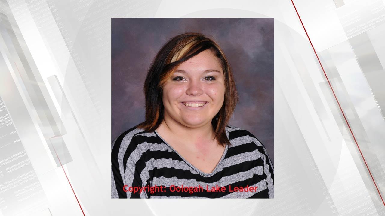 Three Teen Burglary Suspects Killed In Broken Arrow Identified