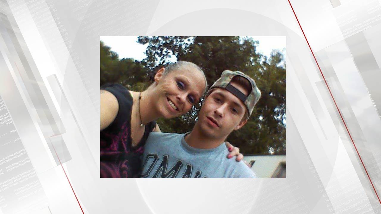 Family: Man Shot Outside Tulsa Skate Shop Declared Dead