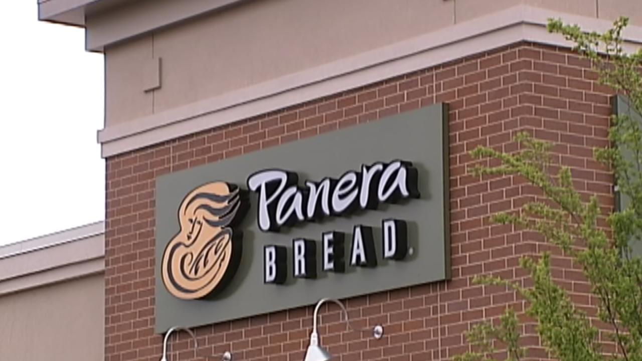 Panera Bread To Add Jobs In The Tulsa Area