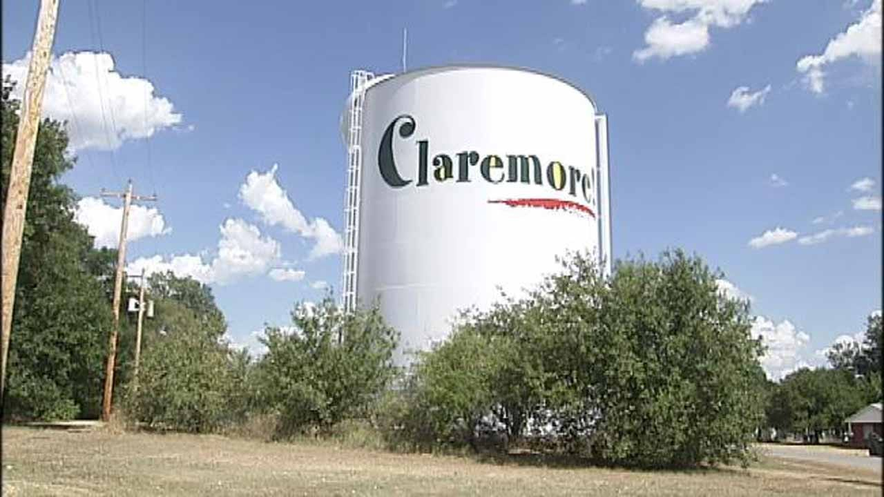 Switching To Self-Pay Workers Comp Saving Claremore Thousands