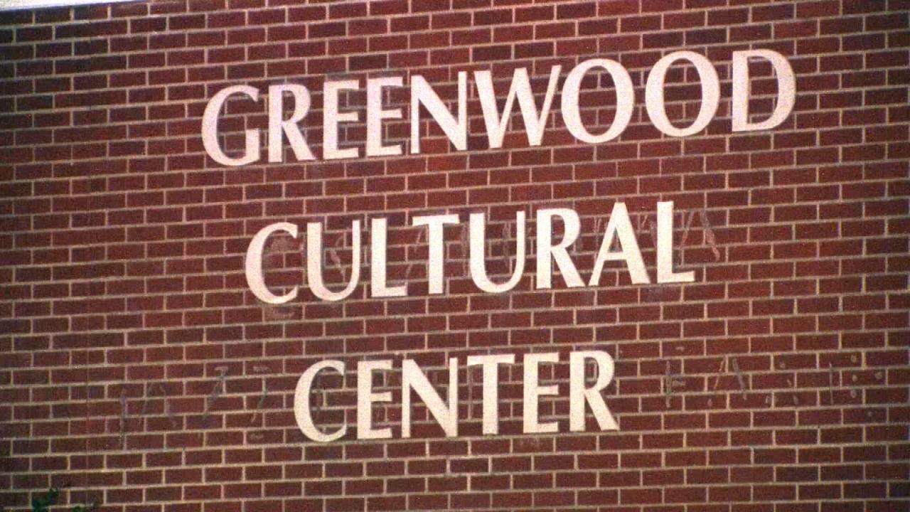 Tulsa Valet Robbed Outside Greenwood Cultural Center