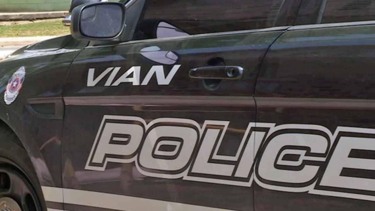 City Of Vian Defends Dismissing Ticket Against City Councilor's Son