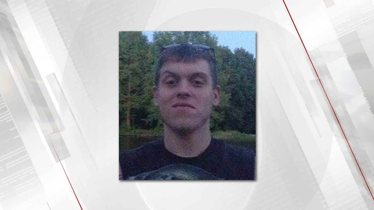 Victim, Suspect Identified In Catoosa Fatal Shooting