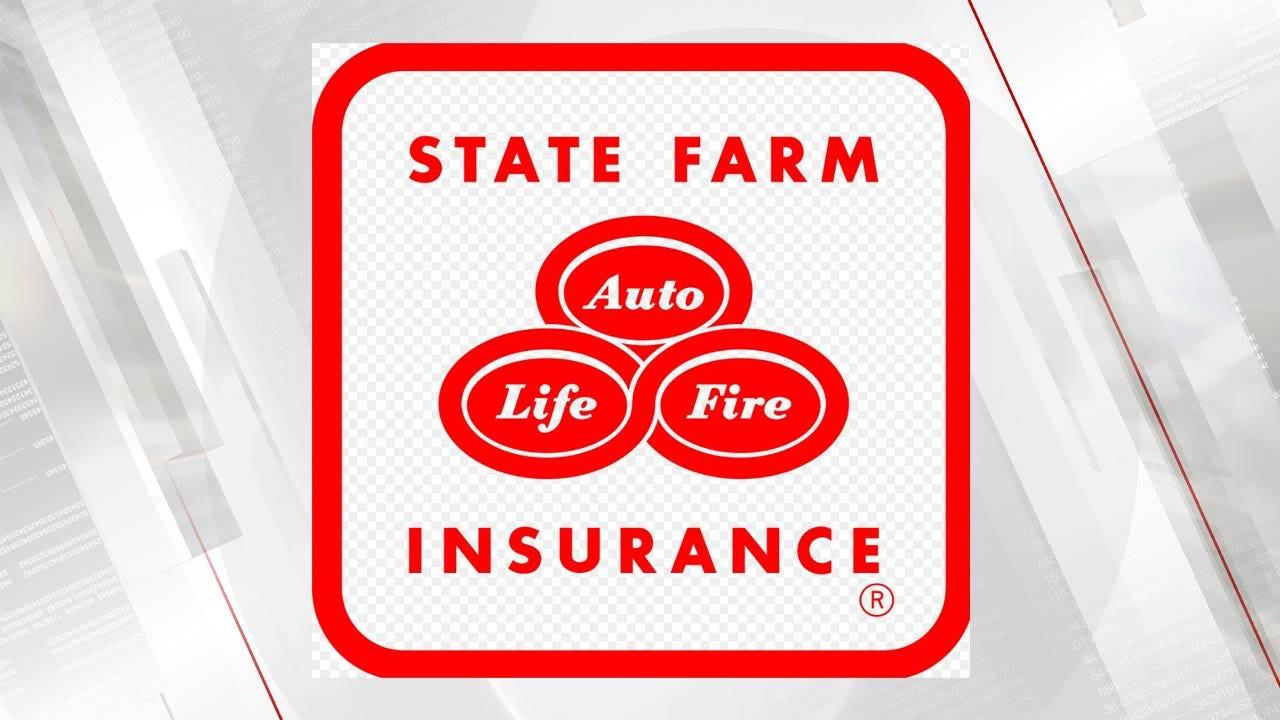State Farm Announces It's Closing Its Tulsa Facility