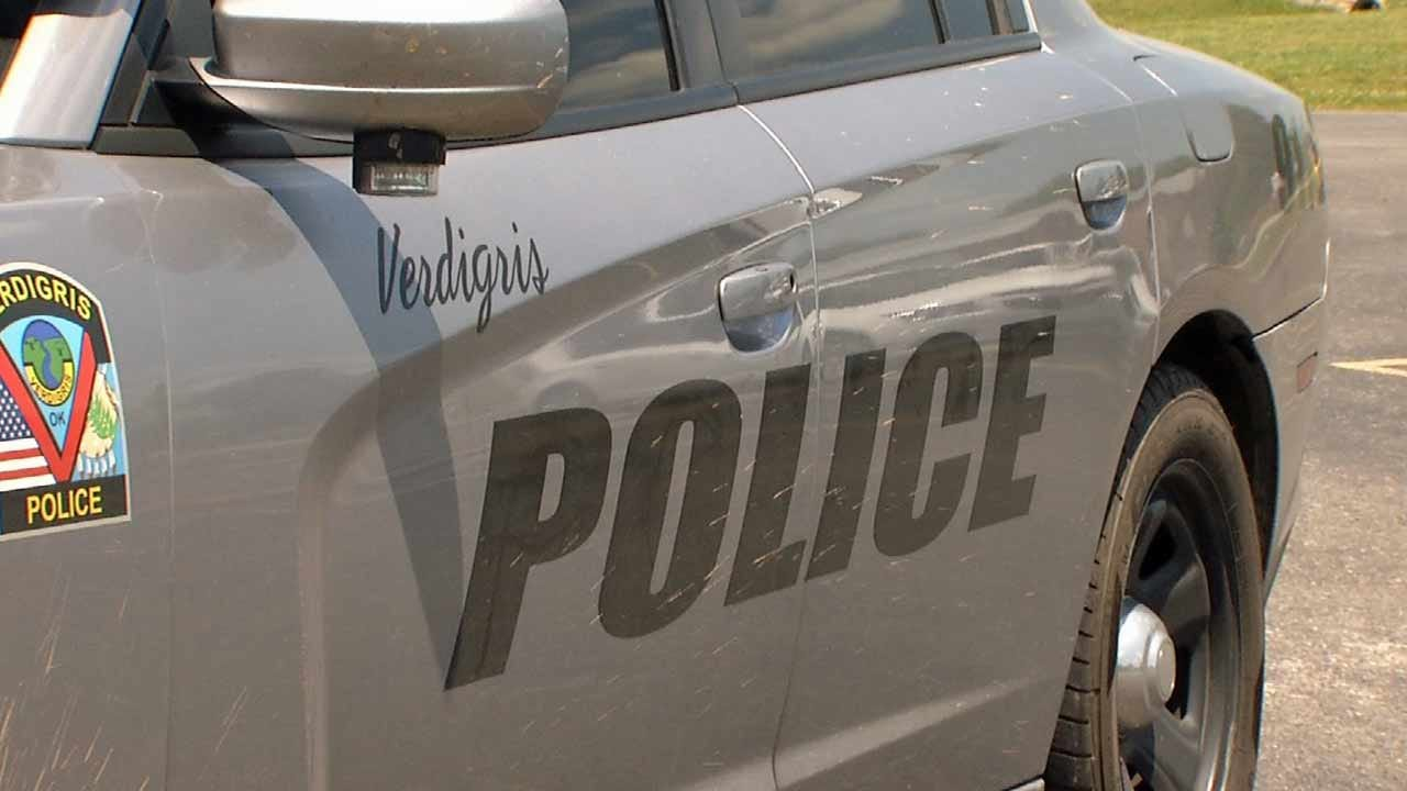 7-Year-Old Verdigris Girl Killed In Motorcycle Crash With Aunt