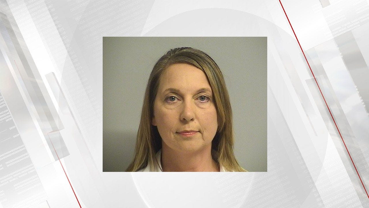 Betty Shelby Trial Day 1: Jury Selection And Increased Security