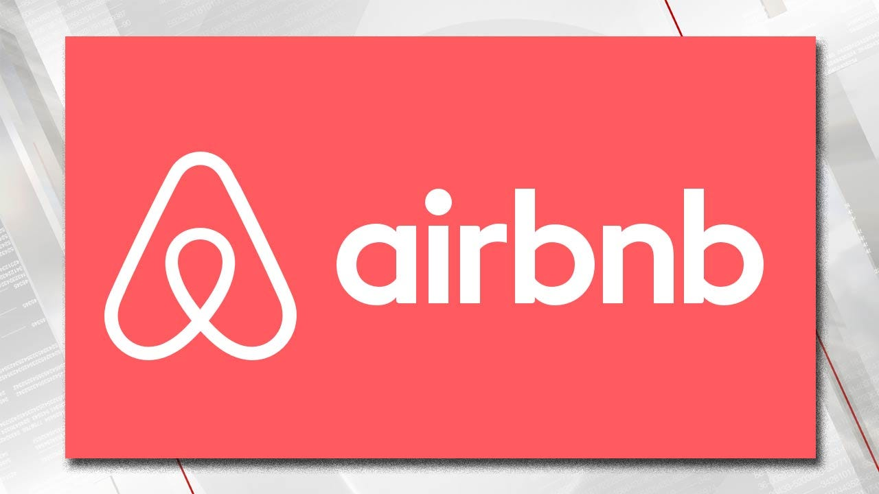 Tulsa Airbnb Town Hall Meetings Continue