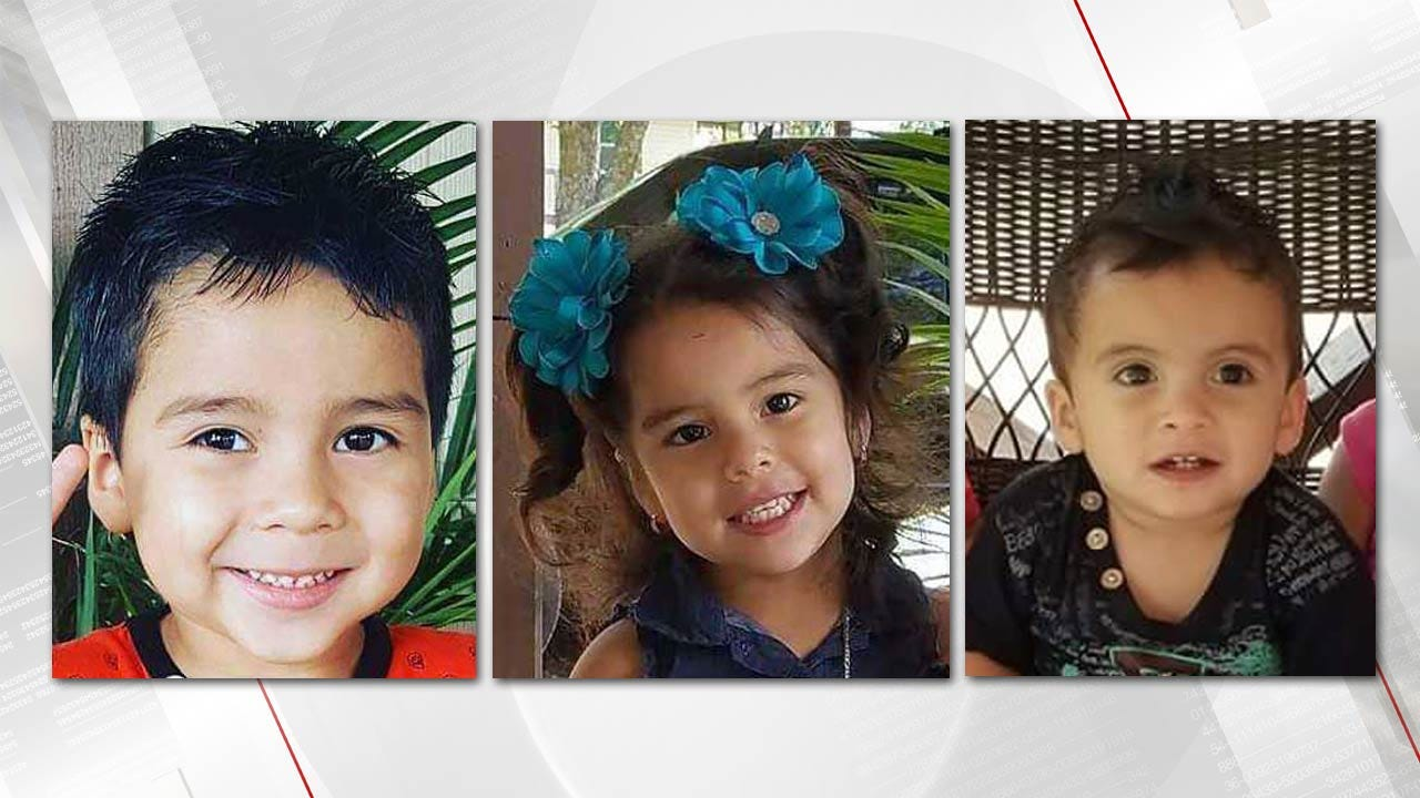 Delaware Co. Children Reported Missing And Endangered Are Now Safe