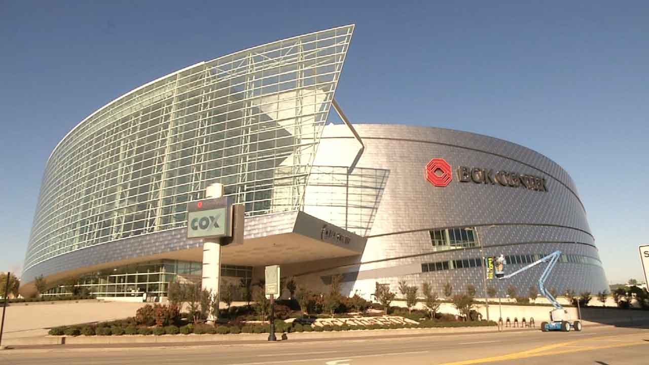 Fans Not Hopeful For Tickets To 2nd George Strait Show At BOK Center