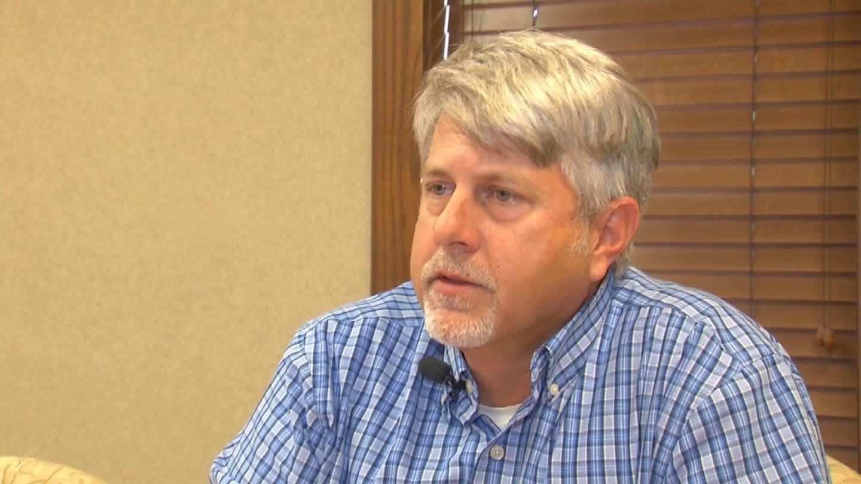 Teen Crime Causing Concern In Tulsa