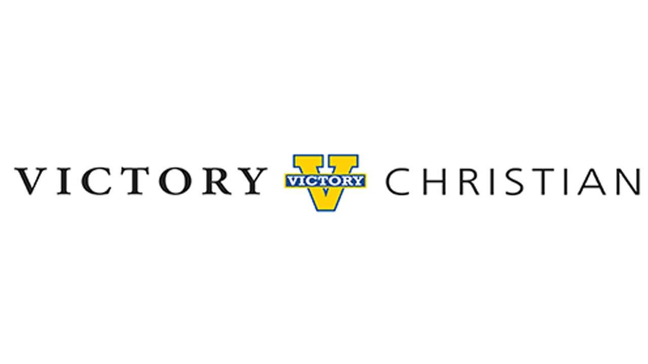 Victory Christian Beats Sequoyah 49-21