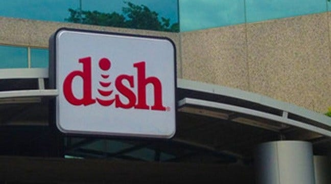 DISH Network Expanding Tulsa Operations