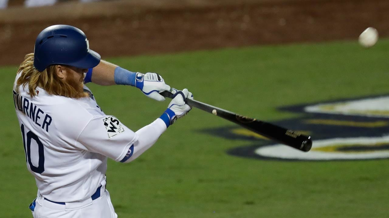 Dodgers Beat Astros In World Series Game 1: Final Score, Things To Know