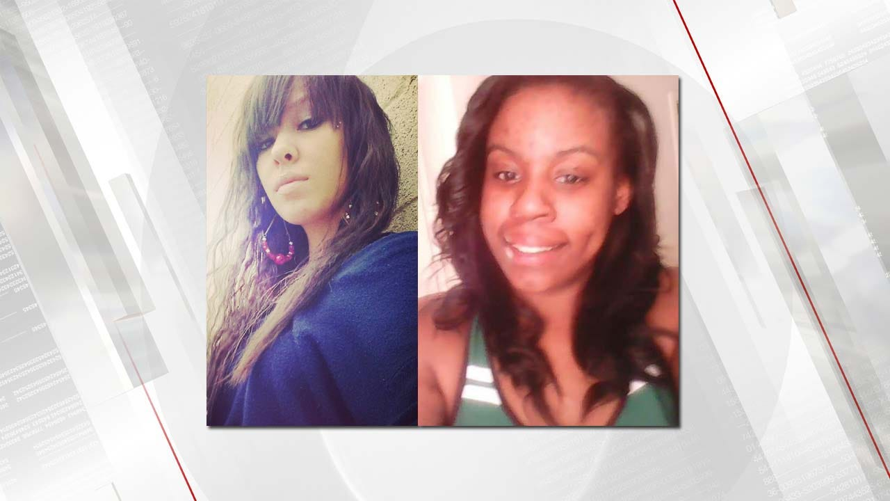 OSBI Offers Reward For Information In Pittsburg County Homicides