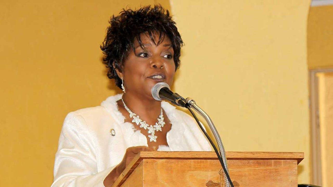 Democratic Gubernatorial Debate To Be Held In OKC