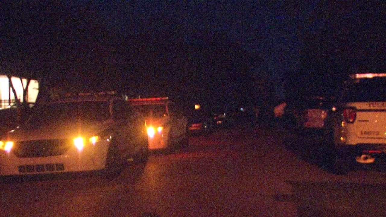 Shot Fired Into Tulsa Home After Altercation At Cain's Ballroom