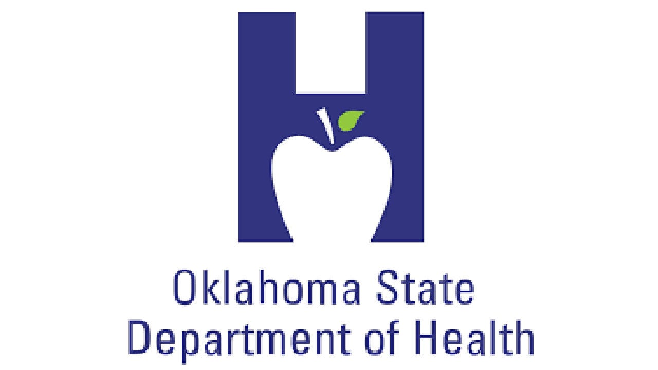 State Health Department To Begin Furloughing Workers