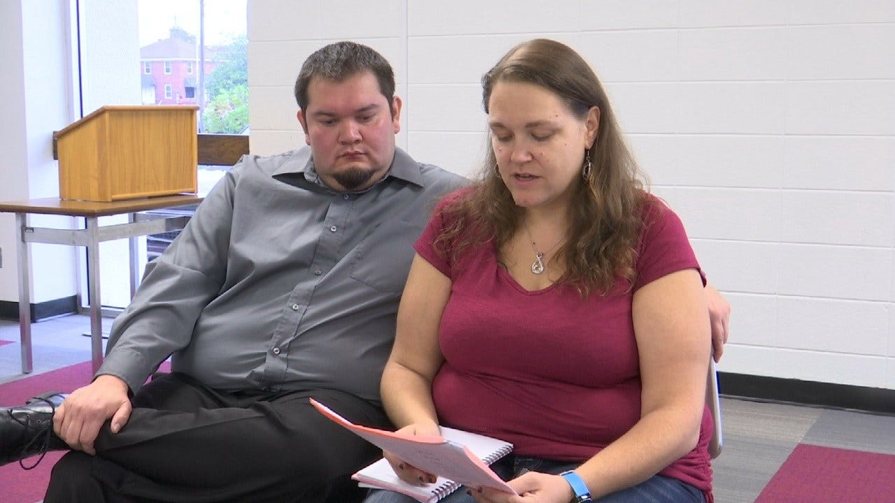 Hilldale Homework Assignment Form Of Body Shaming, Parent Says