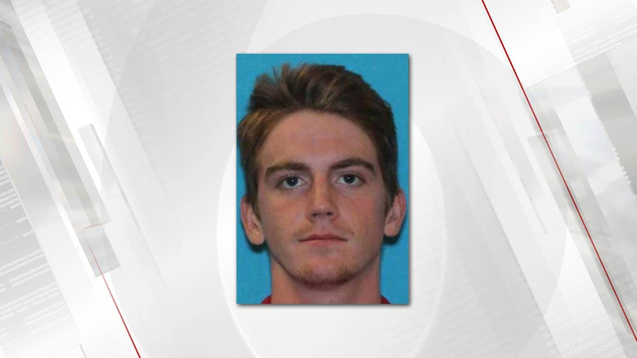 Texas Tech: Campus Police Officer Shot Dead