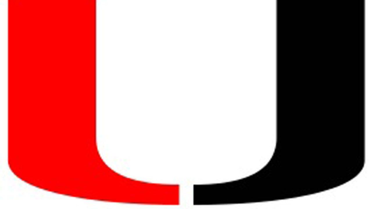 Union Beats Euless Trinity 38,7