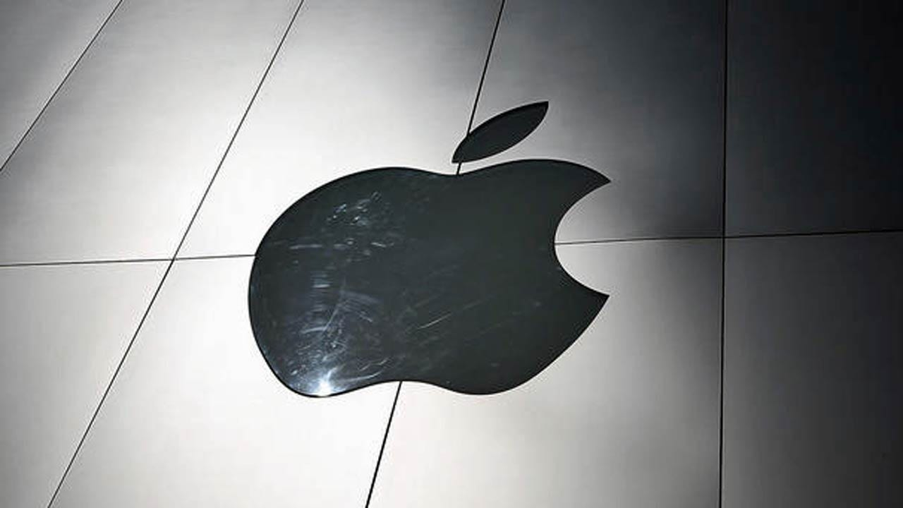 How The iPhone Rewired Apple