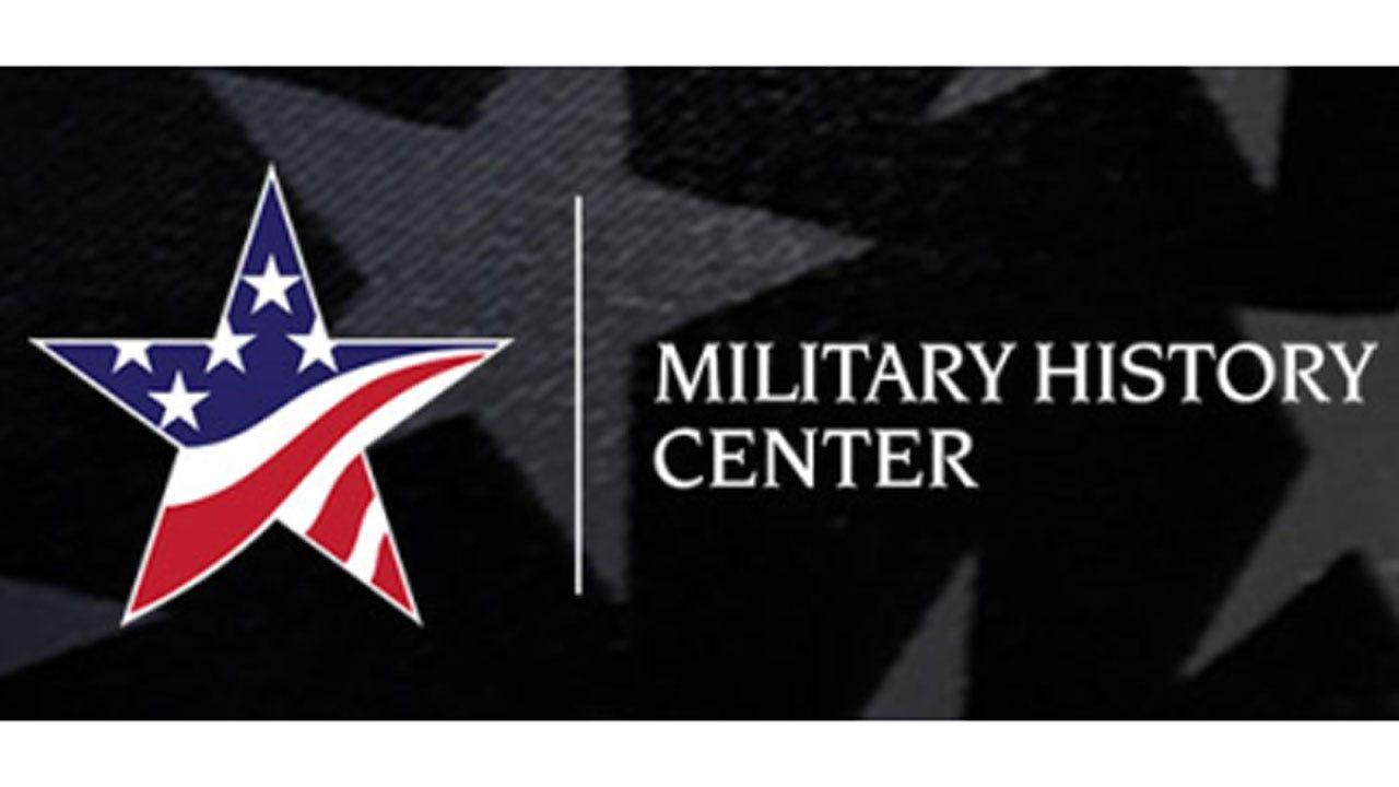 Broken Arrow Military History Center Honors Oklahoma Heroes
