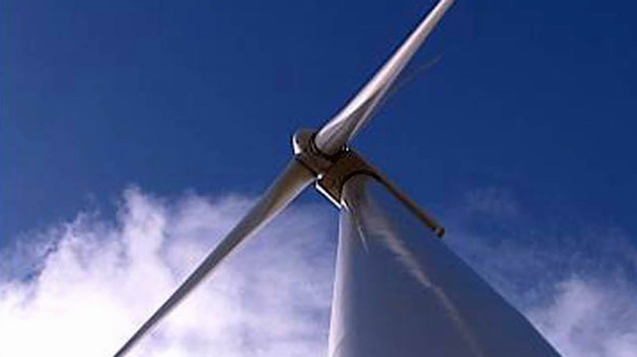 National Brewery Signs Deal To Use Oklahoma's Wind Energy