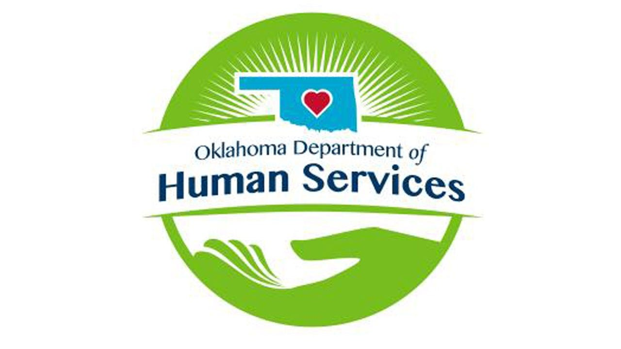 Child Support Services To Collect New Fee