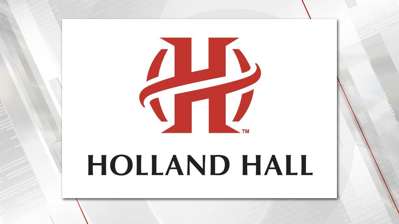 Holland Hall Beats Metro Christian 45-14