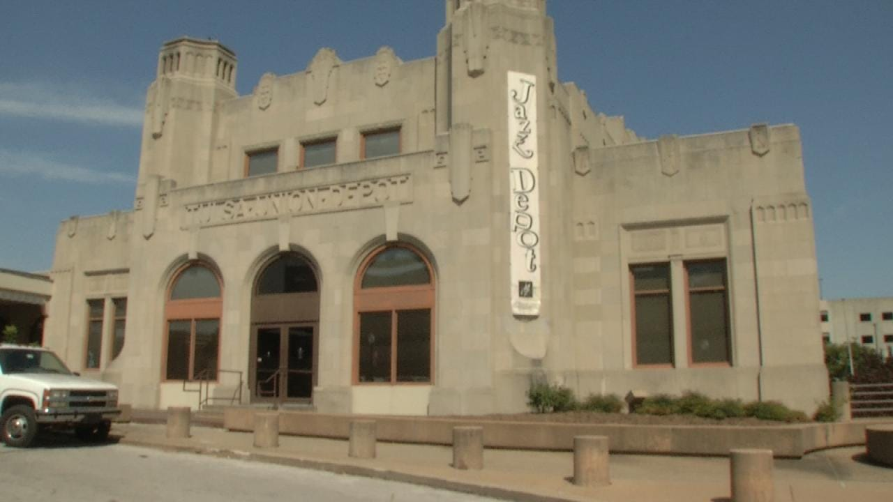 Jazz Hall Of Fame Double Booked For Two Big Events