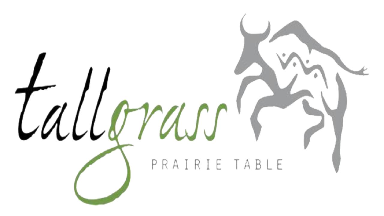 Tulsa's Tallgrass Prairie Table To Scale Back Services