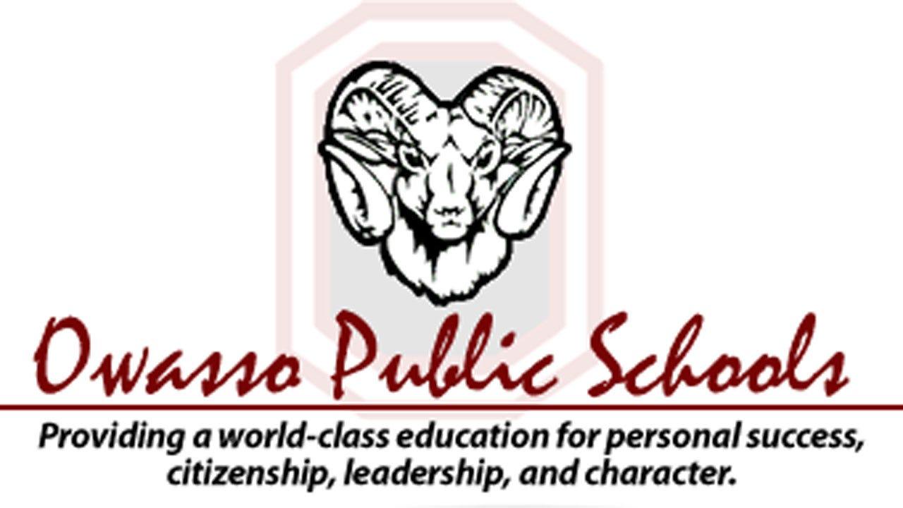 Historic Education Bond Issue Hits Owasso Ballots