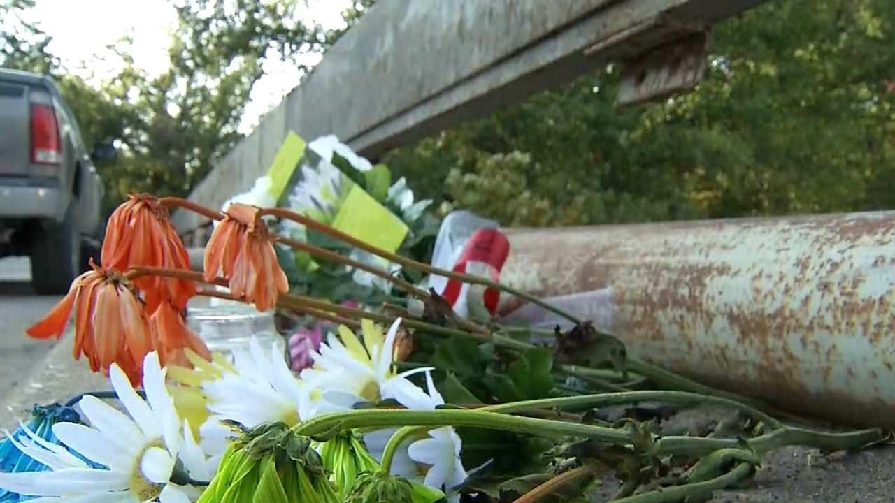 Funerals Continue For NSU Crash Victims