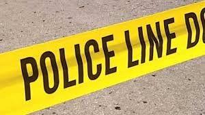 Homicide Investigation Underway In Choctaw County
