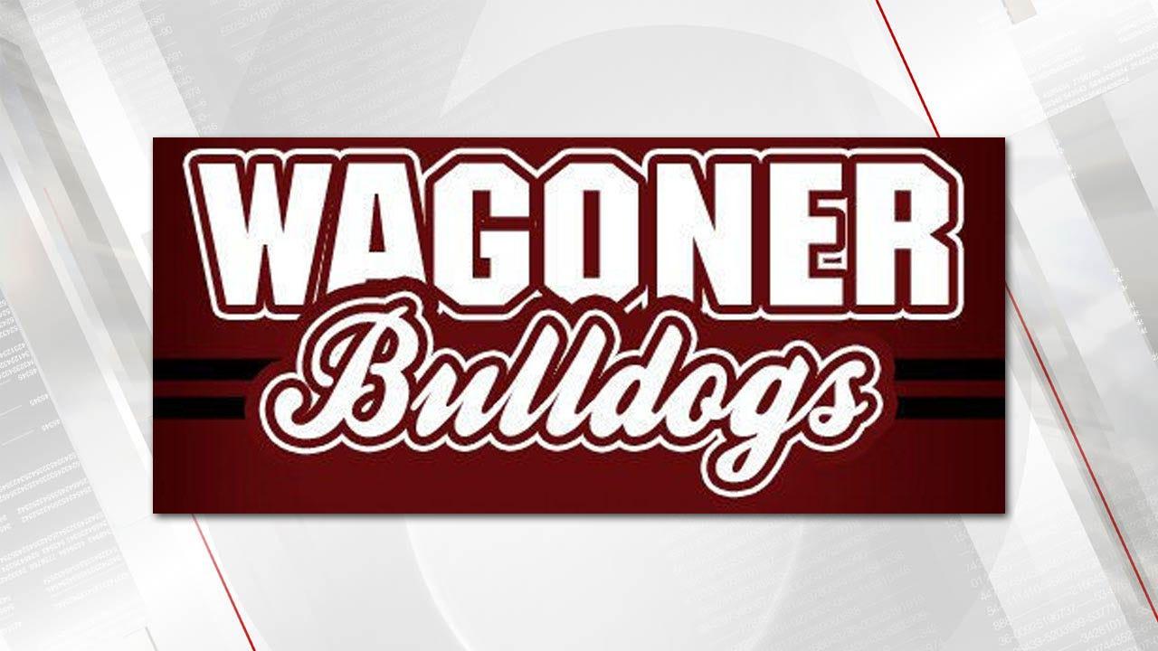 Wagoner Beats Cascia Hall 34-7