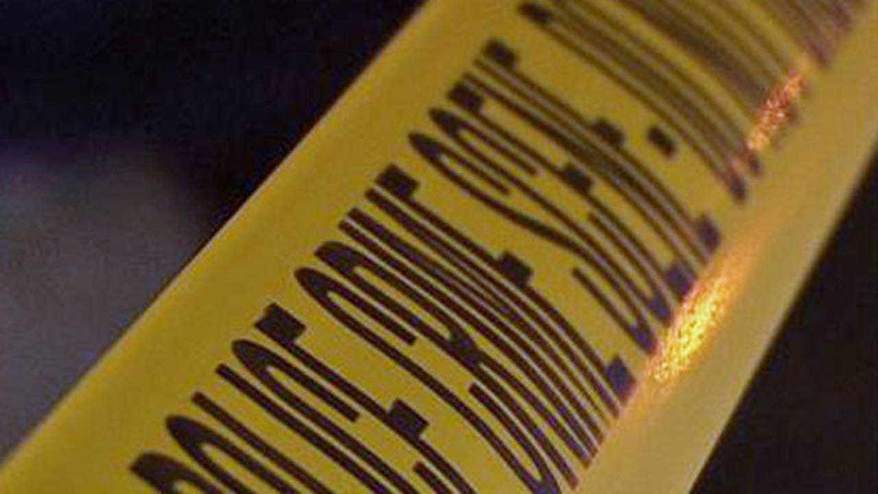 Fight Leads To Stabbing Behind Catoosa Store