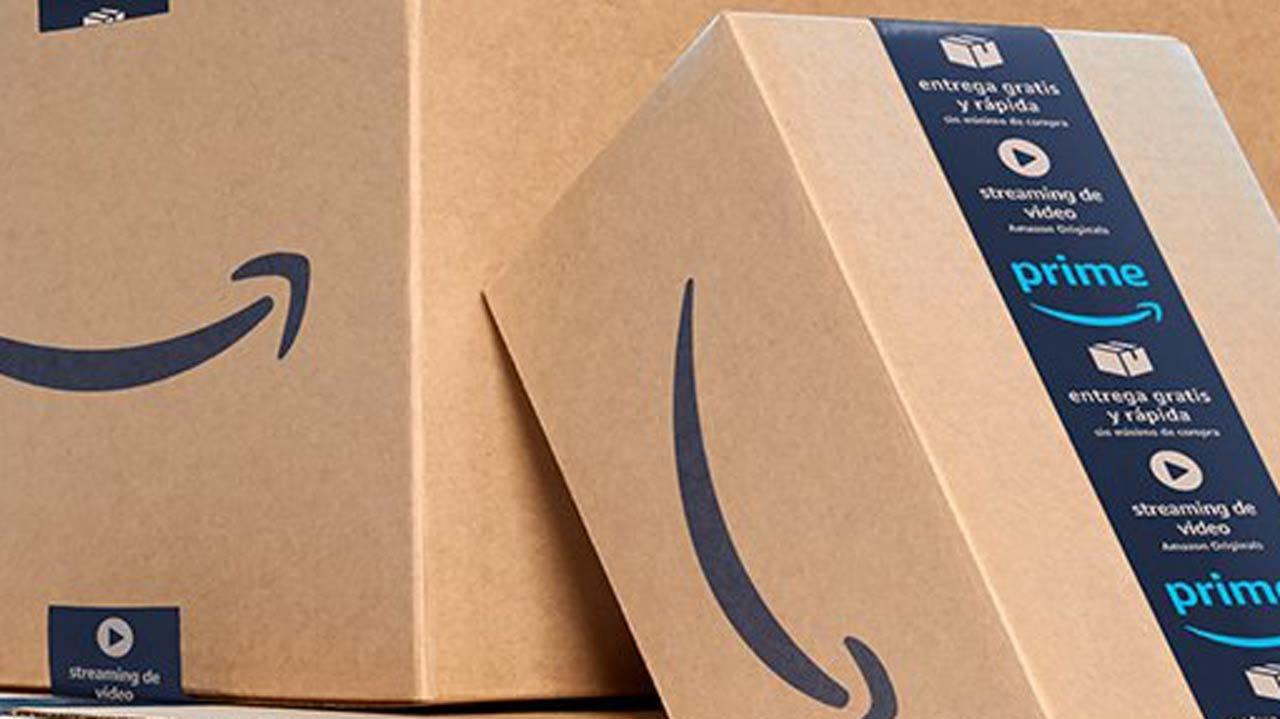 Amazon Takes New Steps To Deter Porch Pirates