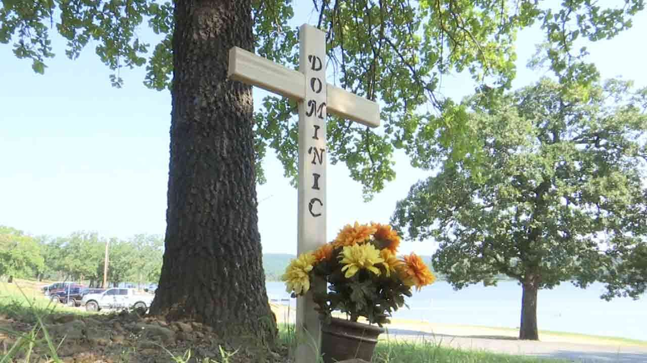 9-Year-Old Boy Killed In Boat Crash On Okmulgee Lake