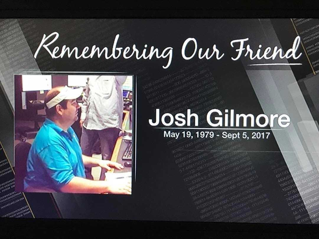 News On 6 Mourns Death Of Co-Worker