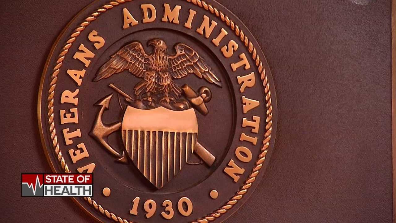 Oklahoma VA Centers Working To Improve Services