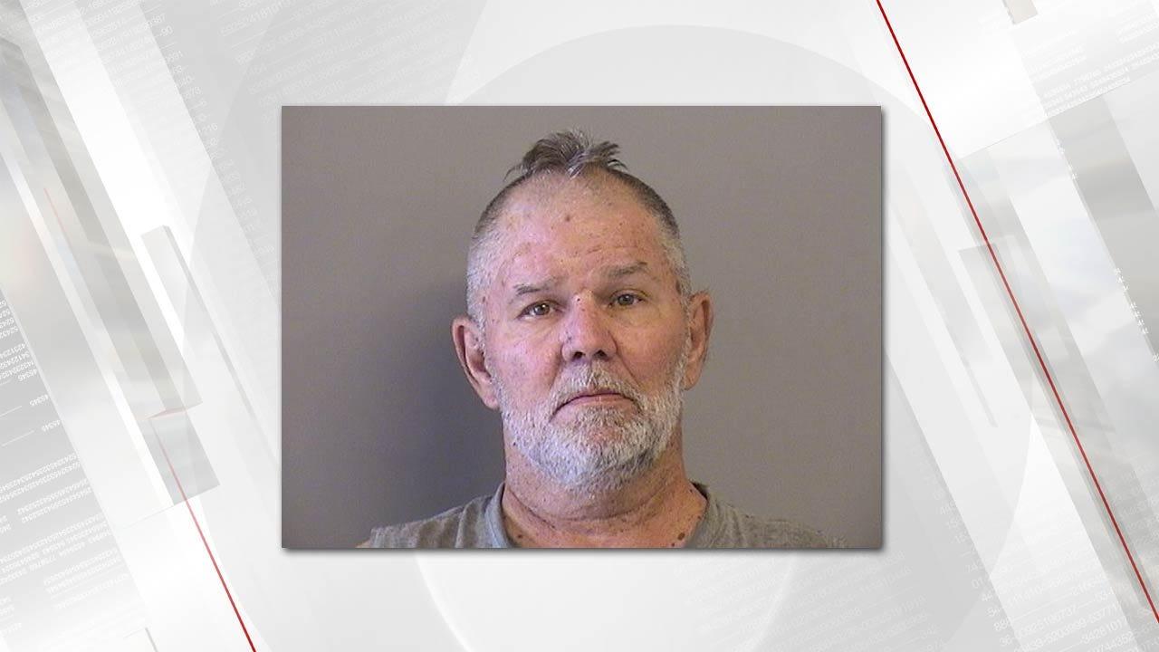 Tulsa Man Jailed For Assault After Neighbor Asks Him To Turn Music Down