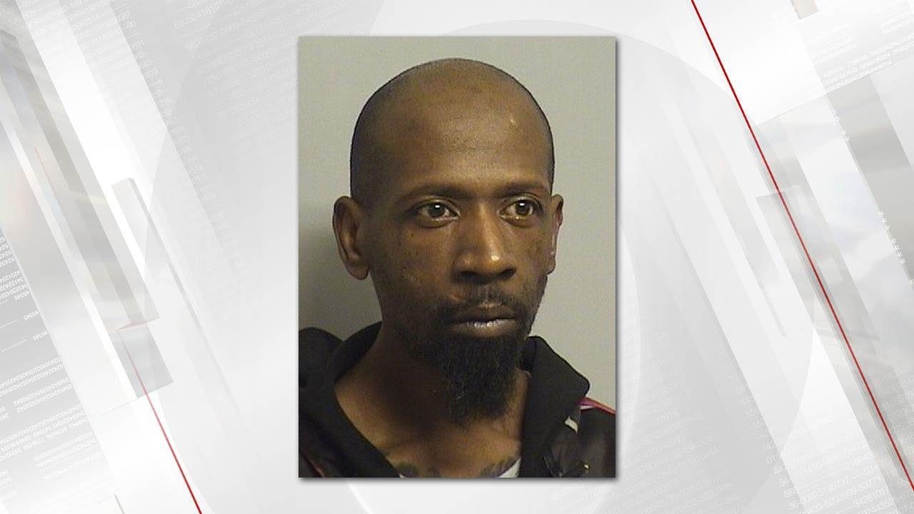 Verdict Reached In Tulsa Child Abuse Murder Case