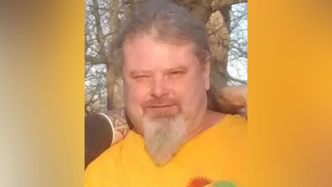 Man's Body Found In Peoria, OSBI Investigating