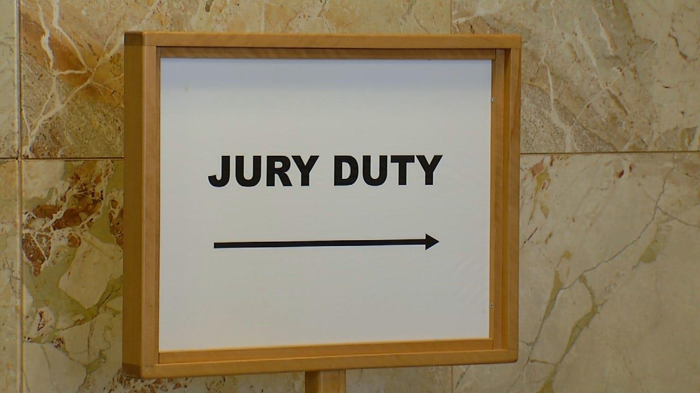 New Evidence In Dispute As Jury Selection Begins In Michael Bever Murder Trial