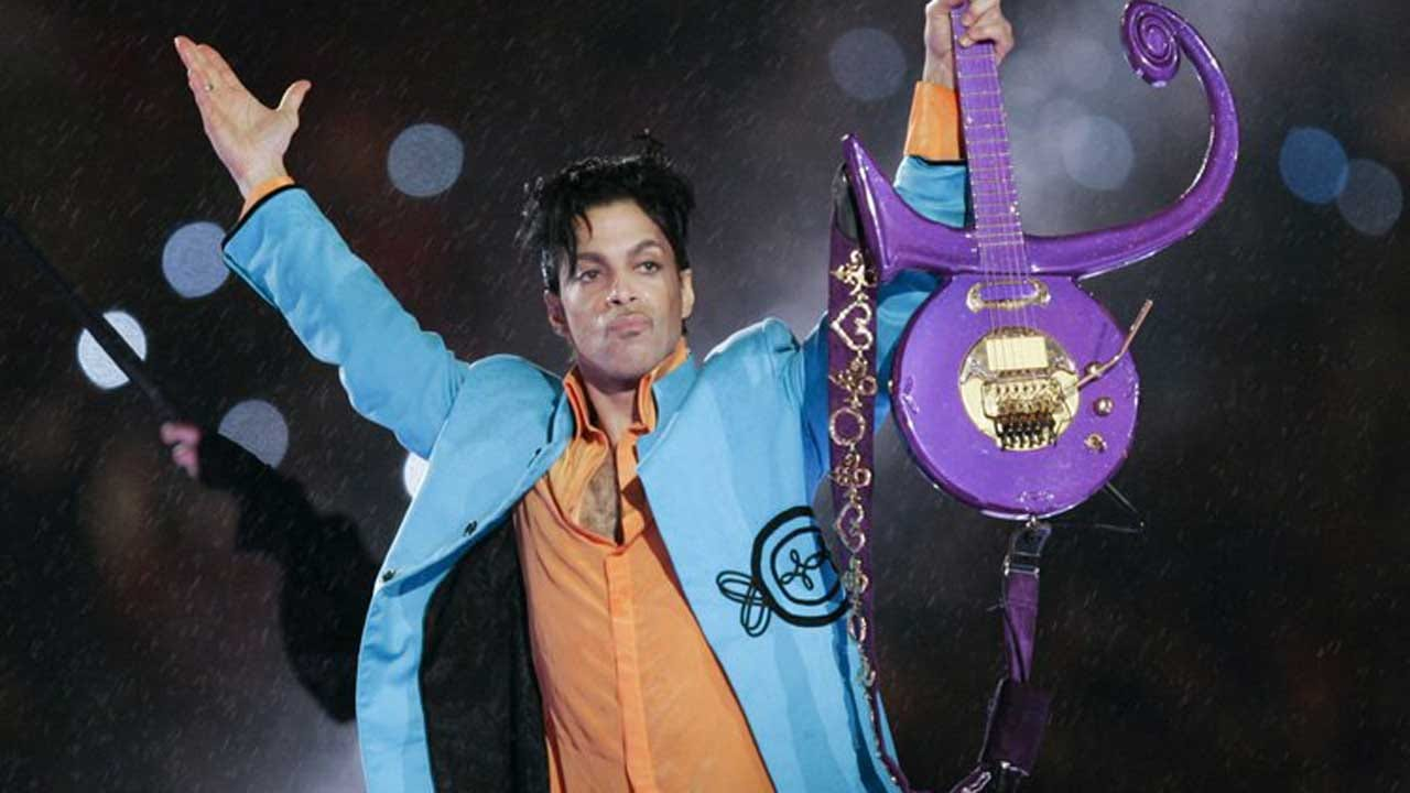 Prosecutor: Evidence Shows Prince Thought He Was Taking Vicodin, Not Fentanyl