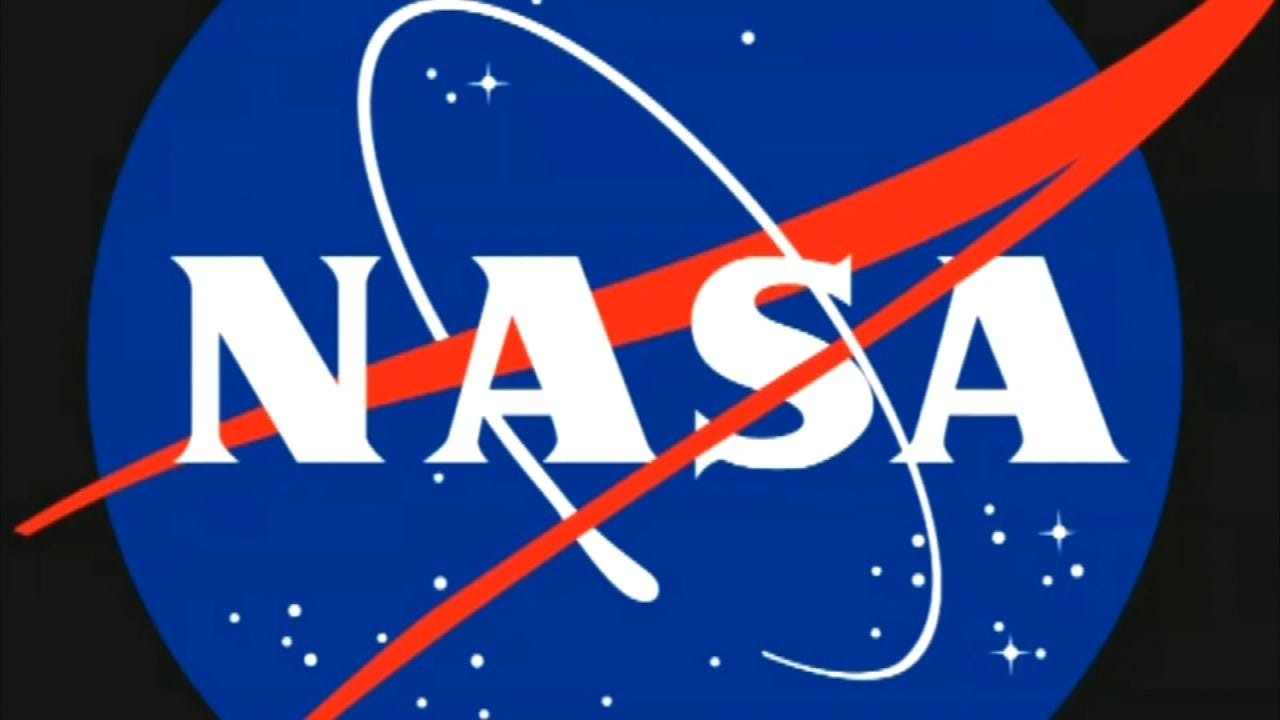Congressman Bridenstine Sworn In As NASA's Newest Administrator