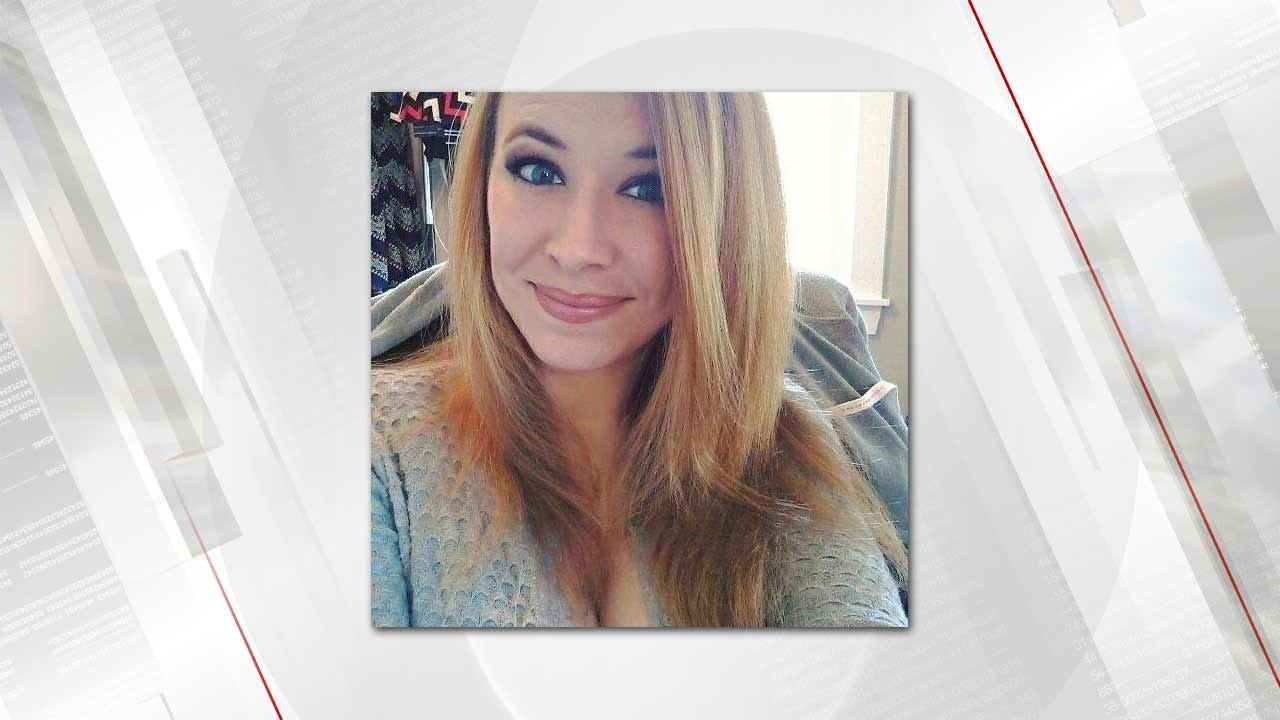 Broken Arrow Police Say Woman Feared Missing Is Safe
