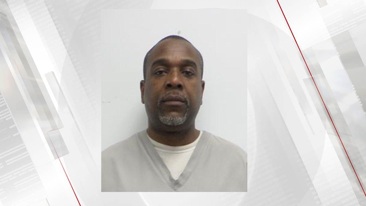 Appeal Denied In Second Degree Murder Case